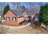 View 3818 Briarstone Cv Snellville GA