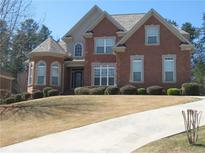 View 2587 Sycamore Dr Conyers GA