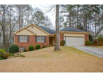 View 1711 Little Brook Dr Sw Conyers GA