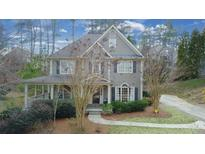 View 4843 Registry Dr Nw Kennesaw GA