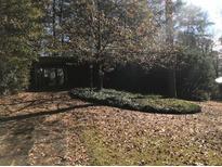View 3845 Hillcrest Dr Se Smyrna GA