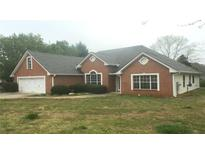 View 1710 Sw Old Dover Way Sw Conyers GA
