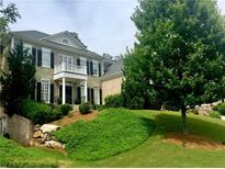 View 3615 Belgray Dr Nw Kennesaw GA