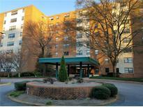 View 2965 Pharr Ct Nw # 316 Atlanta GA
