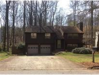 View 510 Hembree Forest Cir Roswell GA