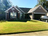 View 2924 Arendel Dr Lawrenceville GA