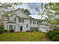 View 1035 Mayfield Manor Dr Alpharetta GA