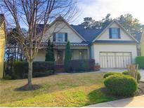 View 706 Creekwood Ln Canton GA