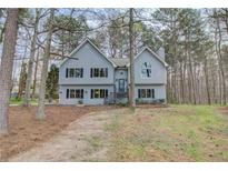 View 1829 Stone Brook Ct Lawrenceville GA