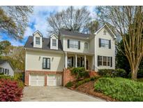 View 1206 Thornwell Dr Ne Atlanta GA