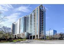 View 3300 Windy Ridge Pkwy Se # 1413 Atlanta GA