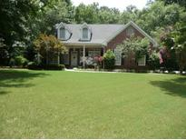 View 3620 Travelers Ct Snellville GA