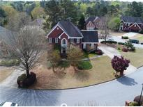 View 4070 Boles Creek Dr Duluth GA