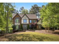 View 1470 Northcliff Trce Roswell GA