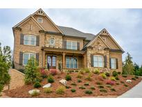 View 1595 Bramble Bush Way Suwanee GA