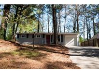 View 2589 Dale Creek Dr Nw Atlanta GA