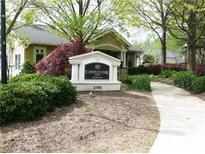 View 2700 Pine Tree Rd Ne # 2011 Atlanta GA