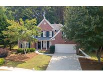 View 120 Fieldgate Ct Roswell GA