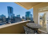 View 3334 Peachtree Rd # 1612 Atlanta GA