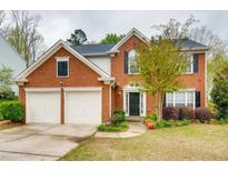 View 3925 Tugaloo River Dr Duluth GA