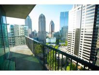 View 1080 Peachtree St Ne # 2013 Atlanta GA