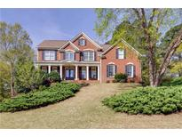 View 915 Misty Wood Ln Suwanee GA