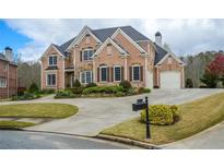 View 4573 Bastion Dr Roswell GA