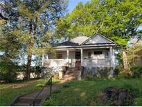 View 389 Inman St Sw Atlanta GA