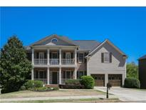 View 5005 Preservation Pte Kennesaw GA
