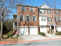 View 384 Heritage Park Trce Nw # 20 Kennesaw GA