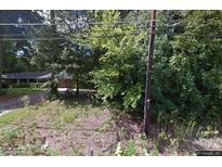 View 1314 Idlewood Rd Tucker GA