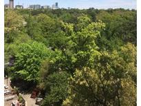 View 2479 Peachtree Rd Ne # 907 Atlanta GA