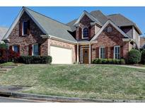 View 1810 Parkview Ct Kennesaw GA