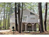 View 8425 Norris Lake Rd Snellville GA