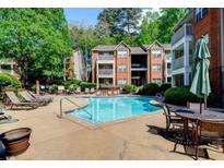 View 3077 Chastain Park Ct Ne Atlanta GA