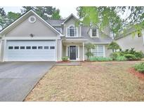 View 1055 Wellers Ct Roswell GA