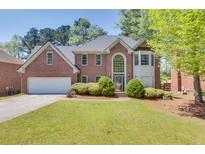 View 813 Southland Forest Way Stone Mountain GA