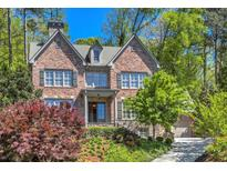 View 715 Estate Way Atlanta GA