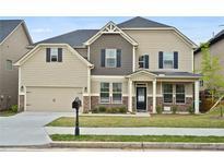 View 2399 Park Estates Dr Snellville GA
