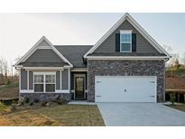 View 207 Woodford Dr Holly Springs GA