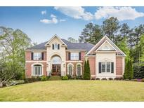 View 545 Dartington Way Johns Creek GA
