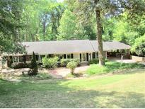 View 475 Forest Hills Dr Atlanta GA