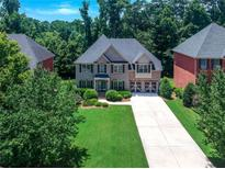 View 2908 Willowstone Dr Duluth GA