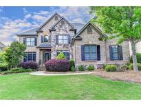 View 2678 Bridle Ridge Way Buford GA