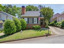 View 279 Somerlane Pl Avondale Estates GA