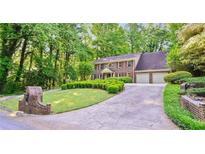 View 1784 Castleway Ln Atlanta GA