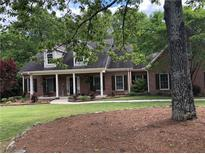 View 90 Old Hickory Ln Oxford GA