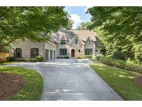 View 394 Carriage Dr Sandy Springs GA
