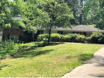 View 4601 Club Valley Dr Ne Atlanta GA