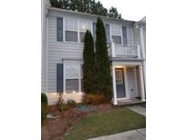 View 4152 Howell Park Rd # 4152 Duluth GA